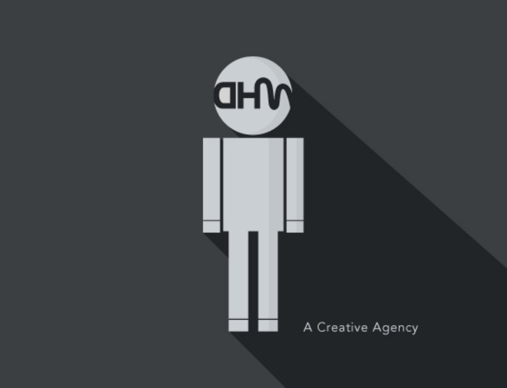 DHM Selected by Applied Products for Rebranding