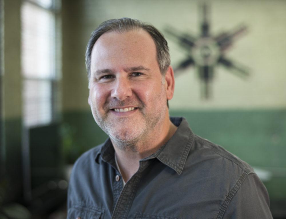 Don Hatton Joins Digital Hive Mind's Management Team